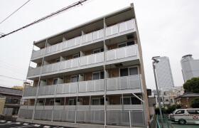 1K Mansion in Noritake - Nagoya-shi Nakamura-ku