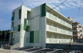 1K Mansion in Isagawa - Nago-shi