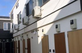 Whole Building {building type} in Matsubara - Setagaya-ku