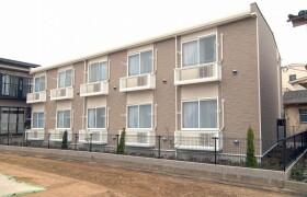 1K Apartment in Takaramachi - Katsushika-ku