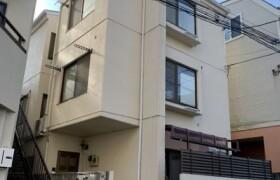 Whole Building {building type} in Tsurumaki - Setagaya-ku
