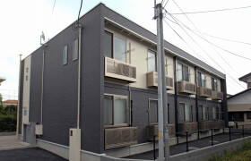 1K Apartment in Kami - Ageo-shi