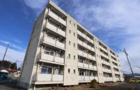 2K Mansion in Takaki - Hanamaki-shi