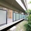 3LDK Apartment to Buy in Itami-shi Garden