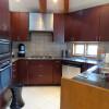 4LDK House to Buy in Yokohama-shi Naka-ku Kitchen