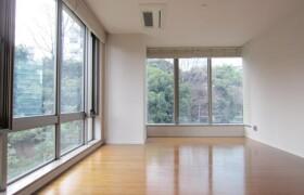 2LDK Mansion in Naitomachi - Shinjuku-ku
