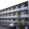 1K Apartment to Rent in Sakai-shi Nishi-ku Exterior