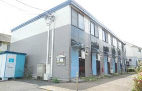 2DK Mansion in Josuishimmachi - Kodaira-shi
