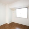 在尼崎市购买4SLDK 公寓大厦的 内部