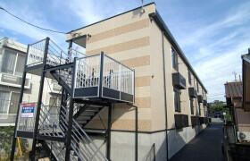 1K Apartment in Sonnocho - Chiba-shi Inage-ku