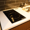 1DK Serviced Apartment to Rent in Taito-ku Kitchen