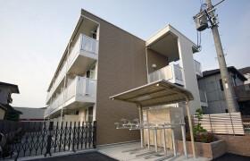 1K Mansion in Mikunihommachi - Osaka-shi Yodogawa-ku