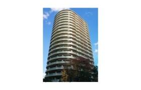 1DK Mansion in Osaki - Shinagawa-ku