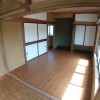 4DK House to Rent in Choshi-shi Bedroom