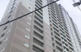2LDK {building type} in Shinohashi - Koto-ku