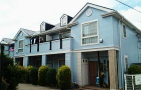 3LDK Apartment in Tsukui - Yokosuka-shi