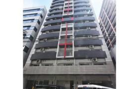 1LDK Mansion in Kawaramachi - Osaka-shi Chuo-ku