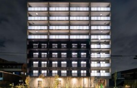 1K Mansion in Higashisumida - Sumida-ku
