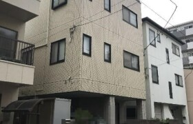 6LDK {building type} in Kameido - Koto-ku