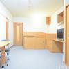 1K Apartment to Rent in Yokohama-shi Kohoku-ku Living Room