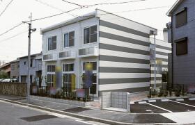 1K Apartment in Ichiban - Nagoya-shi Atsuta-ku