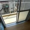 2LDK Apartment to Rent in Abiko-shi Interior