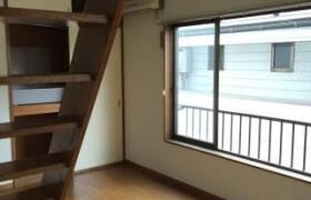 4DK Town house in Nodera - Niiza-shi