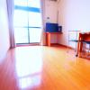 1K Apartment to Rent in Neyagawa-shi Room
