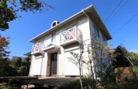 3LDK {building type} in Moriya - Katsura-shi