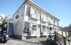 1K Apartment in Aiharamachi - Machida-shi