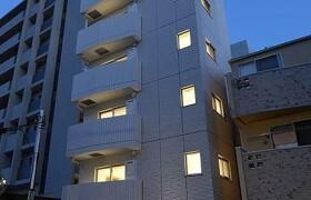 文京区水道-1K公寓大厦