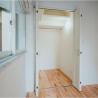 2LDK Apartment to Buy in Shinagawa-ku Storage