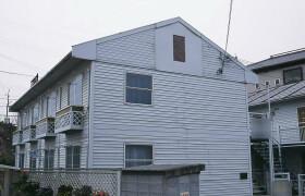 1K Apartment in Inabaso - Amagasaki-shi