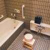 7LDK Hotel/Ryokan to Buy in Hikone-shi Bathroom