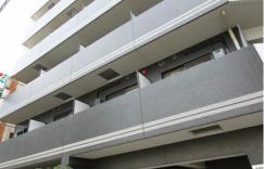 1K Mansion in Minamiogikubo - Suginami-ku
