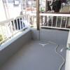 3LDK House to Buy in Sakai-shi Nishi-ku Balcony / Veranda