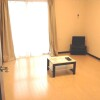 1K Apartment to Rent in Saitama-shi Minami-ku Living Room