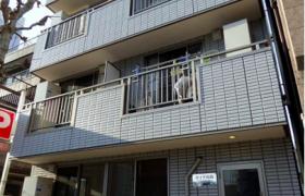 Whole Building {building type} in Mukojima - Sumida-ku