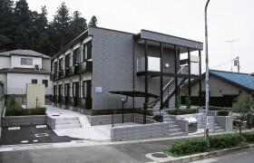 1K Apartment in Hyoe - Hachioji-shi