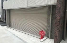 Restaurant Retail in Oguchidori - Yokohama-shi Kanagawa-ku