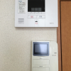 1K Apartment to Rent in Chofu-shi Security