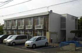 1K Mansion in Yamatacho - Sakado-shi
