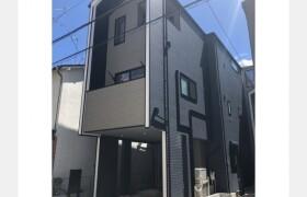 2SLDK House in Nishiaraihoncho - Adachi-ku