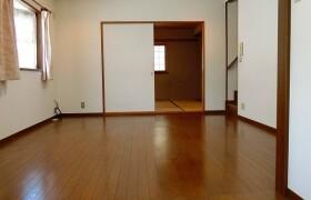 2LDK House in Aioidori - Osaka-shi Abeno-ku