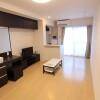 1R 아파트 to Rent in Adachi-ku Room