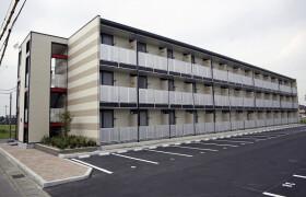 1K Mansion in Fukujucho majima - Hashima-shi