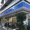 Whole Building Apartment to Buy in Chuo-ku Convenience Store