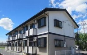2DK Apartment in Mukaikoga - Kazo-shi