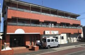 Whole Building {building type} in Shinozakimachi - Edogawa-ku