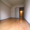 1DK Apartment to Rent in Taito-ku Exterior